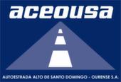 Autoestrada Alto de Santo Domingo