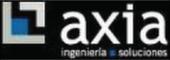 Axia Ingeniería y Soluciones